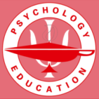 Society for the Study of School Psychology